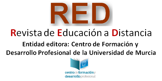 LOGO_RED_EDITORA_CFDP_CAJETÍN