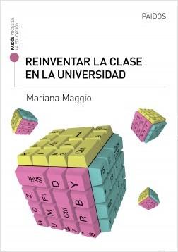 portada_reinventar-la-clase-en-la-universidad_mariana-maggio_201803081811
